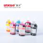 hp dye ink 1